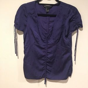 Marc by Marc Jacobs Top stars and Polka dots SZ 4